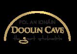 Doolin Cave Logo