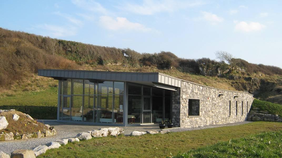 building 2011