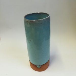Large Vase by Doolin Cave Pottery