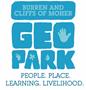 Burren Geopark