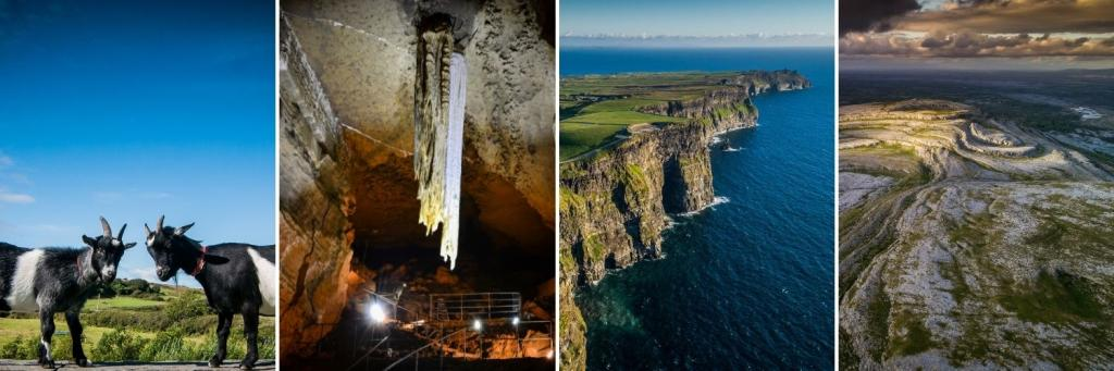 12 amazing things to do in the burren county clare
